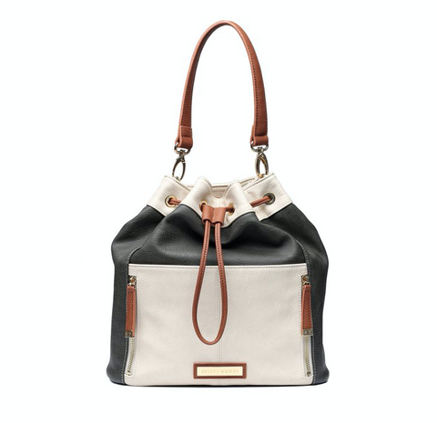 Kelly Moore Austin Stone + Bone Camera Bag, bags shoulder bags, Kelly Moore Bags - Pictureline  - 1