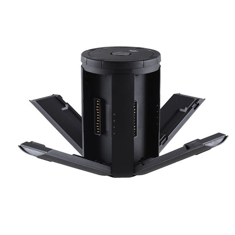 DJI Inspire 2 Intelligent Flight Battery Charging Hub, video drone accessories, DJI - Pictureline  - 1