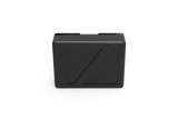 DJI Inspire 2 TB50 Intelligent Flight Battery, video drone accessories, DJI - Pictureline  - 1