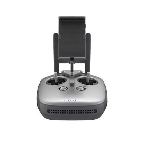 DJI Inspire 2 Remote Controller, video drone accessories, DJI - Pictureline  - 1