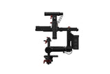DJI Ronin-MX Camera Stabilizer, video stabilizer systems, DJI - Pictureline  - 3
