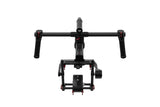 DJI Ronin-MX Camera Stabilizer, video stabilizer systems, DJI - Pictureline  - 5