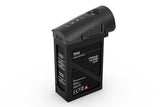 DJI Inspire 1 Battery 5700mAh (Black), discontinued, DJI - Pictureline  - 1