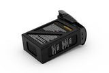DJI Inspire 1 Battery 5700mAh (Black), discontinued, DJI - Pictureline  - 4
