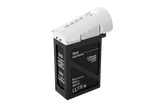 DJI Inspire 1 Battery 5700MAh, video drone accessories, DJI - Pictureline  - 2