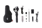 DJI Osmo+ Handheld Stabilizer with Camera, video camcorders, DJI - Pictureline  - 5