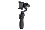 DJI Osmo Mobile Smartphone Stabilizer, video stabilizer systems, DJI - Pictureline  - 1