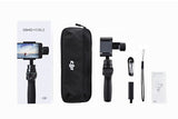 DJI Osmo Mobile Smartphone Stabilizer, video stabilizer systems, DJI - Pictureline  - 2