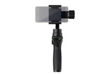 DJI Osmo Mobile Smartphone Stabilizer, video stabilizer systems, DJI - Pictureline  - 5