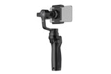 DJI Osmo Mobile Smartphone Stabilizer, video stabilizer systems, DJI - Pictureline  - 6