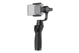 DJI Osmo Mobile Smartphone Stabilizer, video stabilizer systems, DJI - Pictureline  - 3