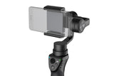 DJI Osmo Mobile Smartphone Stabilizer, video stabilizer systems, DJI - Pictureline  - 4