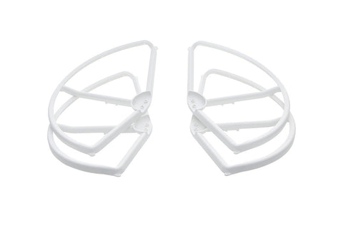DJI Phantom 3 Propeller Guards, video drones, DJI - Pictureline  - 1
