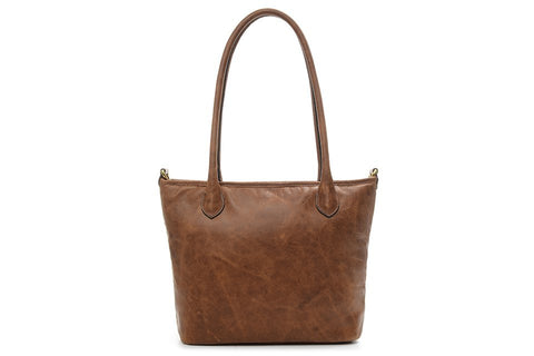 ONA Capri Camera Bag Antique Cognac Leather, bags shoulder bags, ONA - Pictureline  - 1
