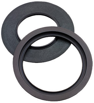 Lee Filters 72mm Adapter Ring, lenses optics & accessories, Lee Filters - Pictureline