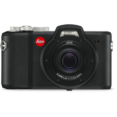 Leica X-U (Typ 113) Underwater Digital Camera - Code U