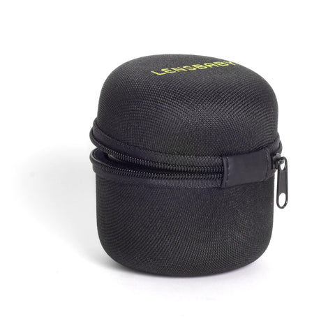 Lensbaby Custom Case for Composer/Muse, lenses optics & accessories, Lensbabies - Pictureline