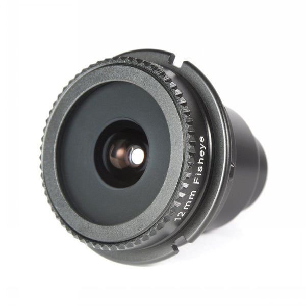 Lensbaby Fisheye Optic, discontinued, Lensbabies - Pictureline  - 1