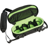 Lensbaby System Bag, discontinued, Lensbabies - Pictureline  - 3