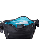 Think Tank Lily Deanne Lucido Premium Camera Bag (Licorice)