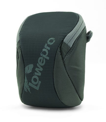Lowepro Dashpoint 30 Slate Grey, bags pouches, Lowepro - Pictureline