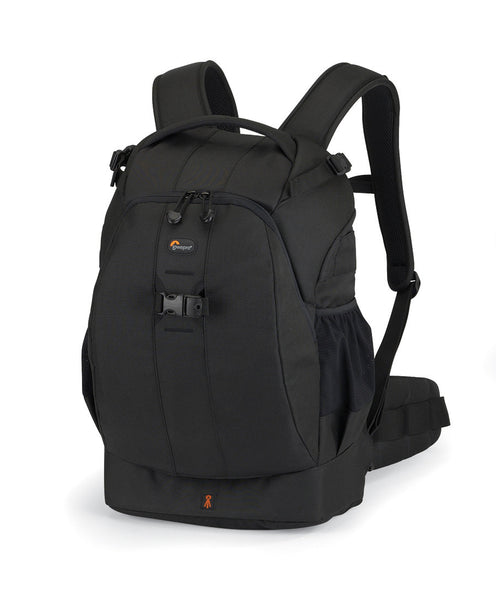 Lowepro Flipside 400 AW Camera Backpack (Black), bags backpacks, Lowepro - Pictureline  - 1