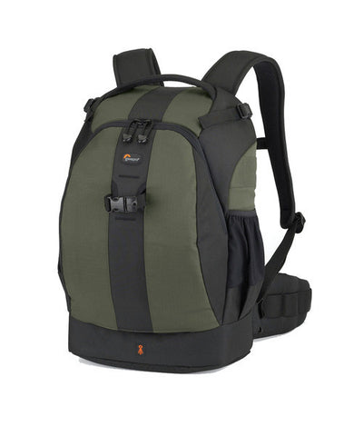 Lowepro Flipside 400 AW Camera Backpack (Pine Green), bags backpacks, Lowepro - Pictureline  - 1