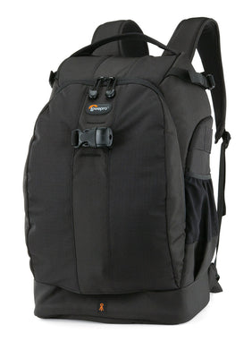 Lowepro Flipside 500 AW Camera Backpack (Black), bags backpacks, Lowepro - Pictureline  - 1