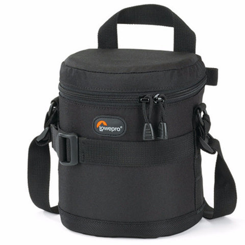 Lowepro Lens Case 11x14cm, bags lens cases, Lowepro - Pictureline  - 1