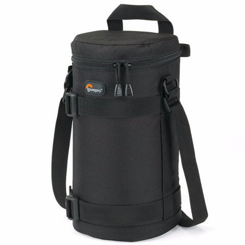 Lowepro Lens Case 11x26cm, bags lens cases, Lowepro - Pictureline  - 1
