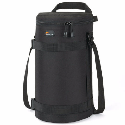 Lowepro Lens Case 13x32cm, bags lens cases, Lowepro - Pictureline  - 1