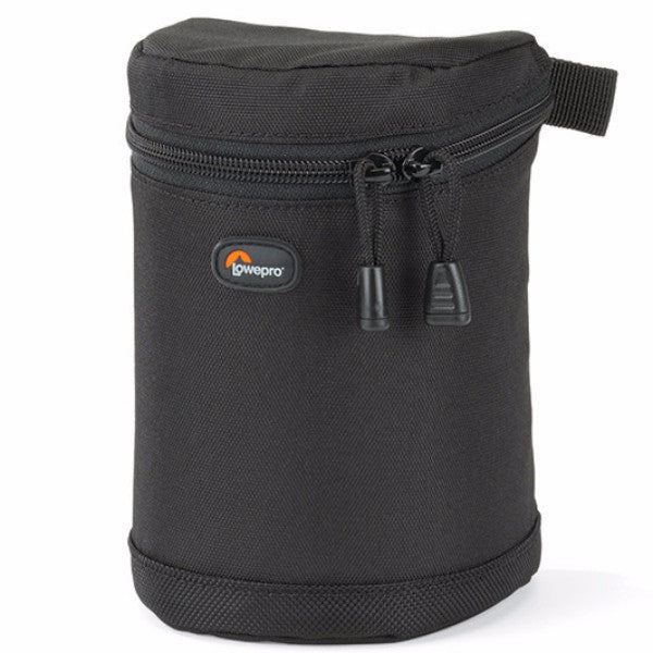 Lowepro Lens Case 9x13cm, bags lens cases, Lowepro - Pictureline  - 1