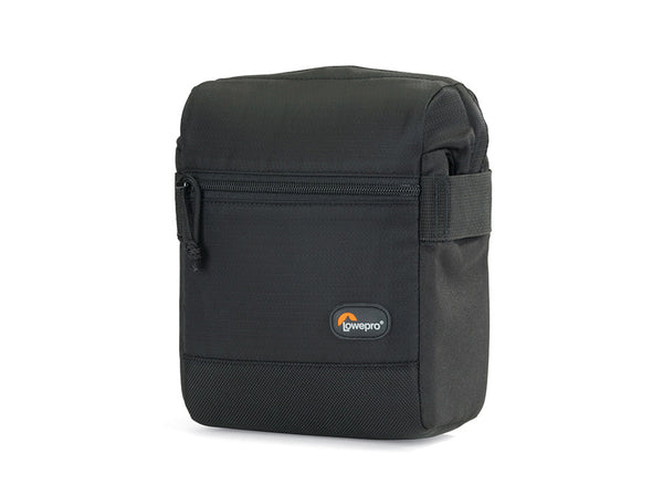Lowepro S&F Utility Bag 100 AW (Black), bags pouches, Lowepro - Pictureline  - 1