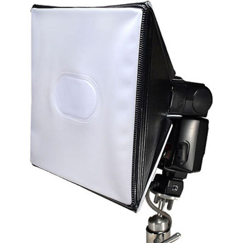 Lumiquest Softbox III, lighting diffusers, Lumiquest - Pictureline