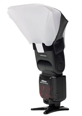 LumiQuest Ultra Soft, lighting diffusers, Lumiquest - Pictureline