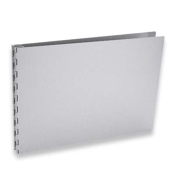 Pina Zangaro Machina 8.5x11 Presentaion Book, discontinued, Pina Zangaro - Pictureline