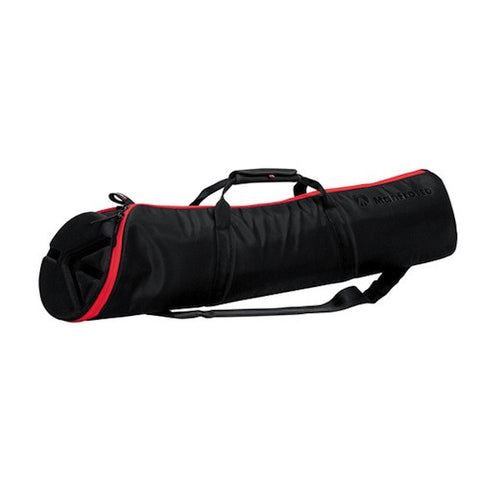 "Manfrotto MBAG90PN Padded Tripod Bag 35.4"", bags tripod bags, Manfrotto - Pictureline"