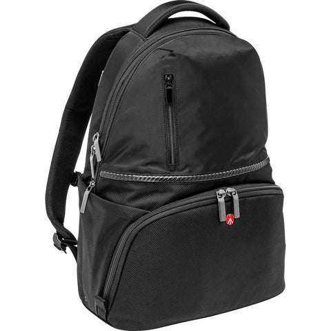 Manfrotto Advanced Active Camera Backpack I, bags backpacks, Manfrotto - Pictureline  - 1