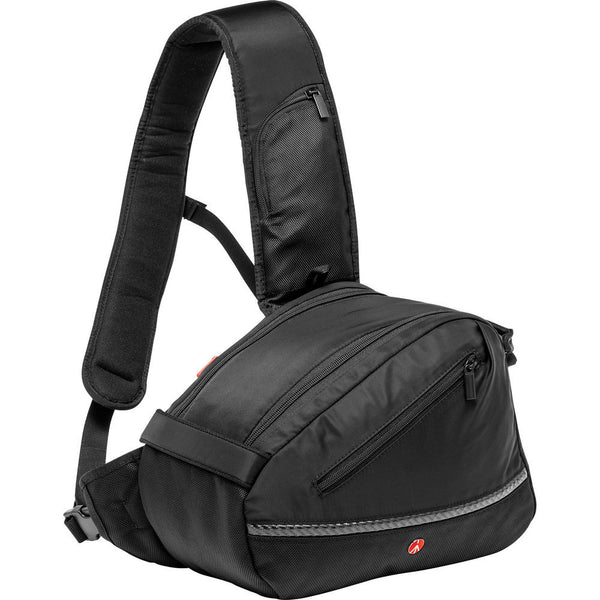Manfrotto Advanced Active Sling I, discontinued, Manfrotto - Pictureline  - 1