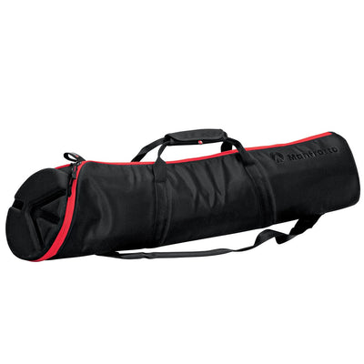 "Manfrotto MBAG100PN Padded Tripod Bag 39.3"""", bags tripod bags, Manfrotto - Pictureline"