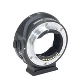 Metabones Canon EF-Mount to Sony FE/E-Mount (Mark V Adapter)