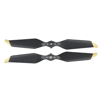 DJI Mavic 8331 Low-Noise Quick Release Propellers