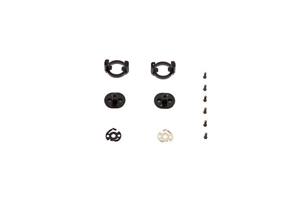 DJI Inspire 1345T Propeller Installation Kit