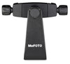 MeFOTO SideKick360 SmartPhone Adapter (Black)