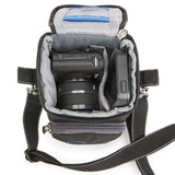 Think Tank Mirrorless Mover 5 Camera Bag (Charcoal), bags shoulder bags, Think Tank Photo - Pictureline  - 2