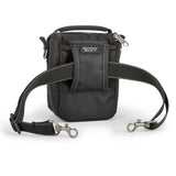 Think Tank Mirrorless Mover 5 Camera Bag (Charcoal), bags shoulder bags, Think Tank Photo - Pictureline  - 3