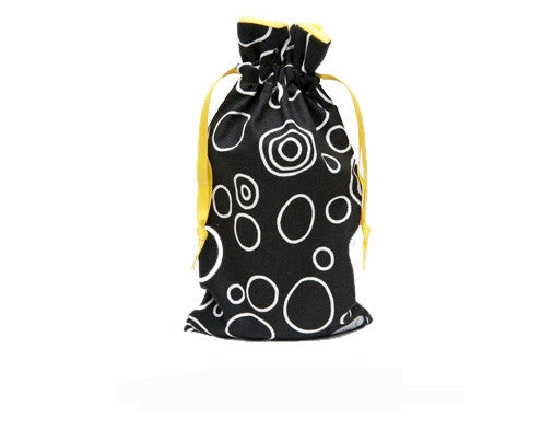 MOD Bubble Dot Camera Accessory Bag, bags pouches, MOD - Pictureline