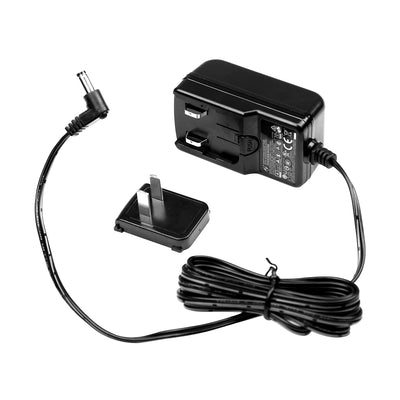 NanLite 7.5V 2A AC Power Adapter