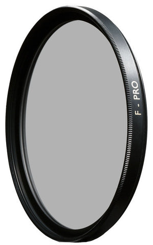B+W Filter 77mm Neutral Density 0.3-2x #101, lenses filters nd, B+W - Pictureline