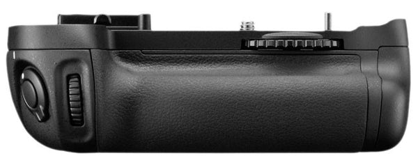 Nikon MB-D14 Multi-Power Battery Pack (D600, D610), camera grips, Nikon - Pictureline  - 1